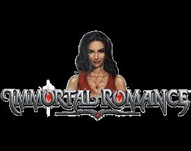 Play Immortal Romance Online FREE