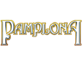 Play Pamplona Online Slots Free