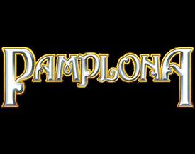 Play Pamplona Online Slots Free