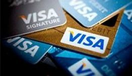 VISA Casinos: How to Play With Your Visa Card in 2017