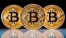 Bitcoin Casino: Online Casinos That Accept Bitcoins in 2017