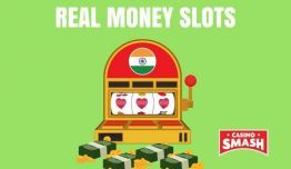 Top Real Money Slots for Players in India