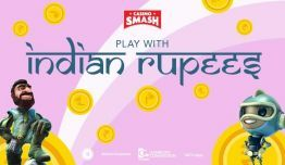 Top Online Casinos to Play With Indian Rupees