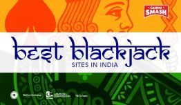 Play Blackjack Online: Best Casinos in India 2018