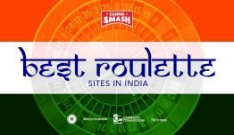 Online Roulette in India: Best Casinos in 2018