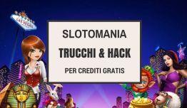 Trucchi Slotomania: Come Avere Crediti Illimitati Nel 2017