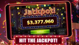 Trucchi Per Slot Machine: Come Vincere Alle Slot