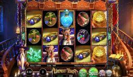 Tornei di Slot Machine On Line: Come Giocare Per Vincere