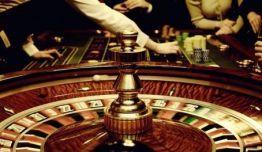 Strategia per la Roulette: Come Vincere DAVVERO alla Roulette