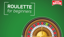 How to Play Roulette: the Ultimate Guide for Beginners