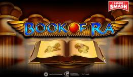 Im Online Casino Book of Ra Echtgeld spielen