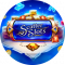 Play Scatter Slots Vegas!