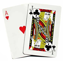 Blackjack Rules: All You Need to Know