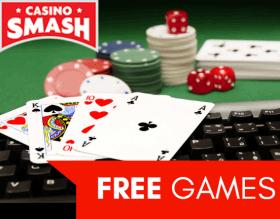 Play Game Casino Here