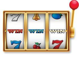 A Must-Read Guide: Top Online Casinos For Real Money Slots