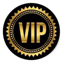 Chumba Casino VIP