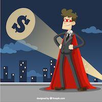 Build a Free Bankroll