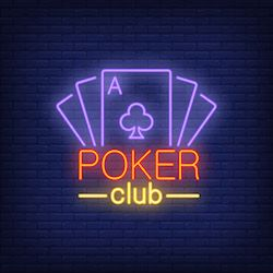 Play Free 3 Card Poker Games Online