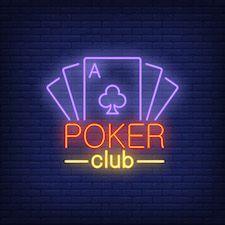 Live roulette reviews
