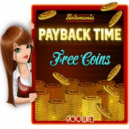 Get 20,000 Free Coins to Play Slots - NO Deposit Needed!