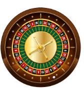 Roulette Rules: How to Play Roulette