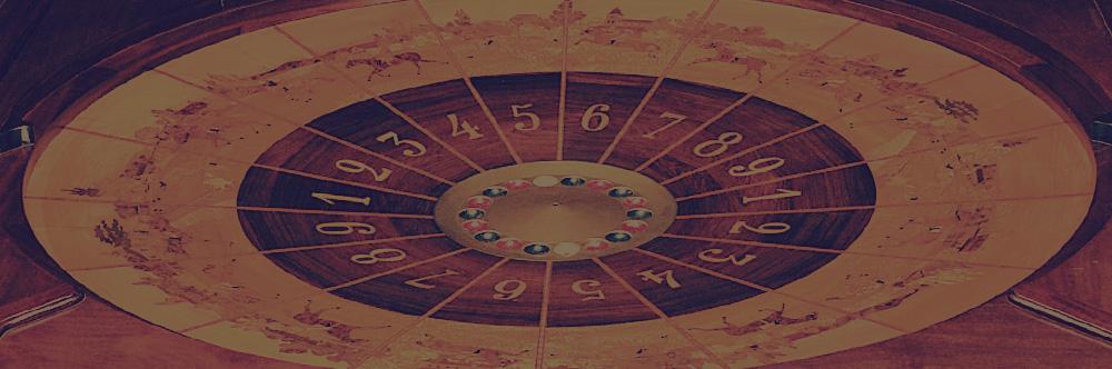 Boule Regeln: So spielt man das einfachste Roulette