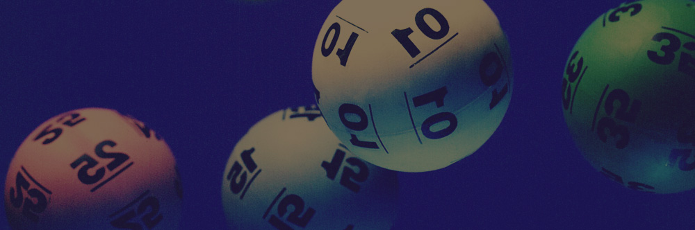 casino online roulette free kugeln tauschen spiel