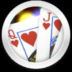 Casino Hold'Em: Regole del Gioco