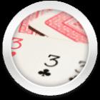 Vegas Three Card Rummy Regole del Gioco