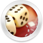 Craps Rules: How to Play Craps Online