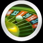 Regole Roulette: Come Giocare Alla Roulette
