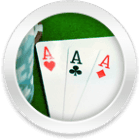 How to Play Three Card Poker: Rules & Strategy