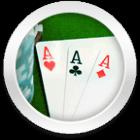 Poker a Tre Carte: Regole del Gioco