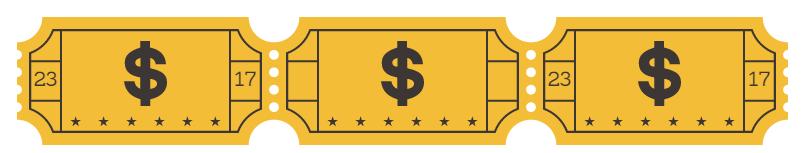 Bet365 Casino Bonus Codes