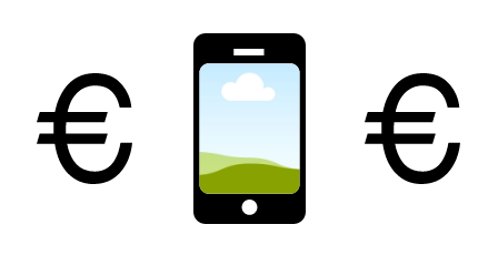 Slotomania Mobile Apps