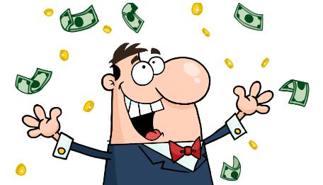 Maria Casino Bonuses for International Players