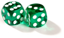 Bingo Games at Maria Casino