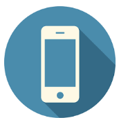 Mobile Options for Android and iOS