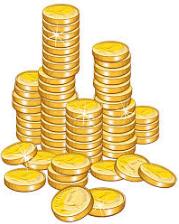 More Fantastic Bonus Deals: Get your losses back!