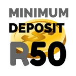 Africasino Review: 300% Deposit Match Bonus R6,000/€420