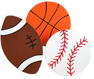 Lost Sports Bonus