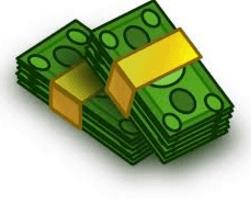 Maria Casino Bonuses for UK Players