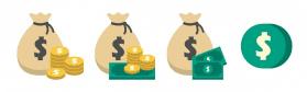 Deposits and Withdrawals Platin Casino Bonus
