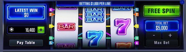 WSOP Poker App: Get $250,000 Free Chips (No Deposit Needed)