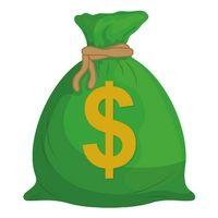 Bonuses at Seven Cherries Casino