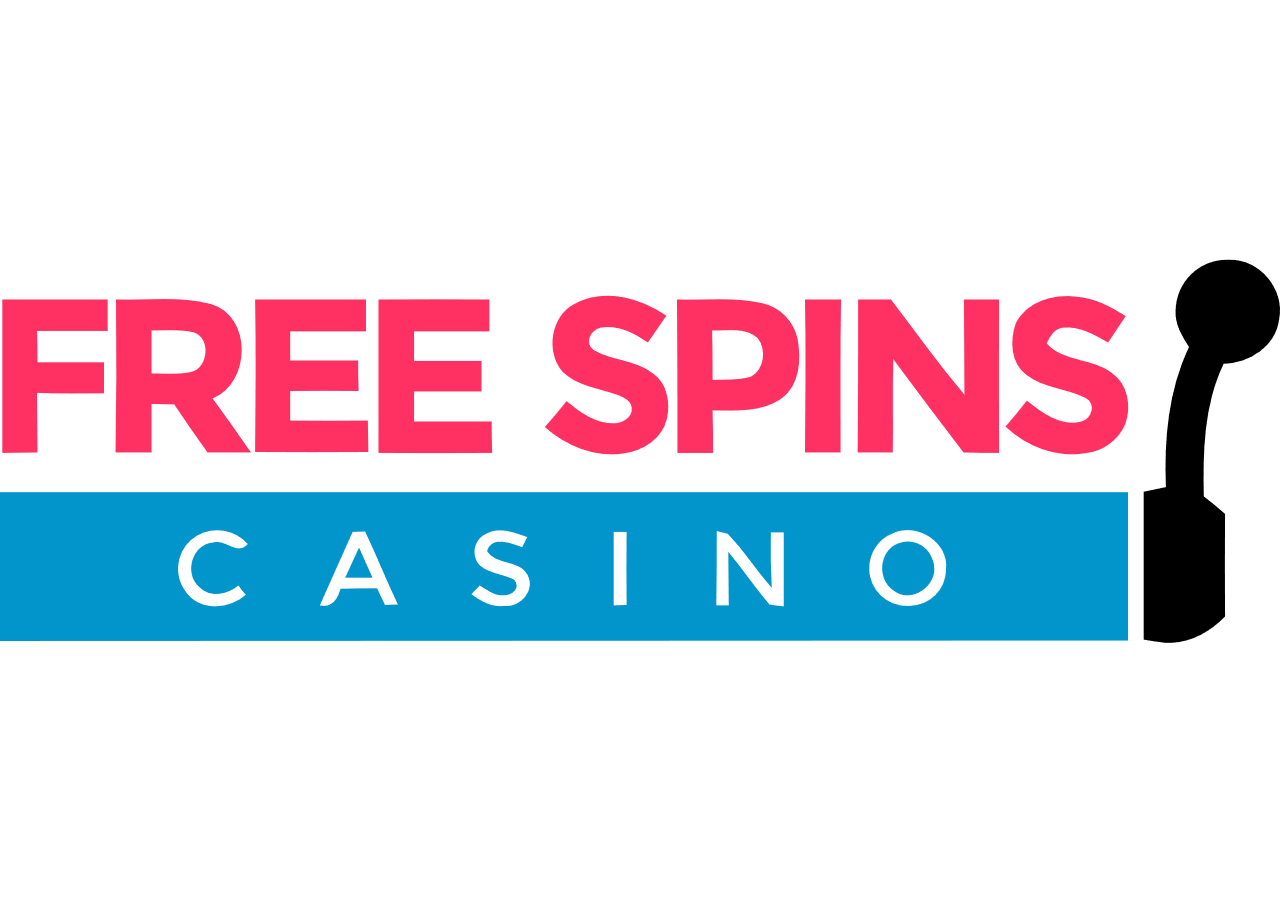What are casino free spins