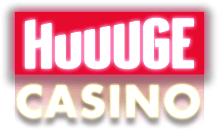huuuge casino free coins