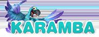 Karamba Slots Casino Online Review With Promotions & Bonuses