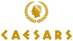 Ceasar's Social Casino