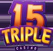 Triple 15